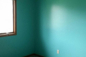 Nursery color ideas for mom and baby!!!!!